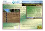 feliz soil info sheet