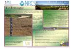 talmage soil info sheet